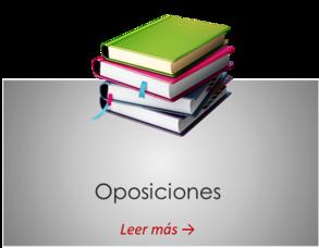 Oposiciones Cresal Asesores Formativos